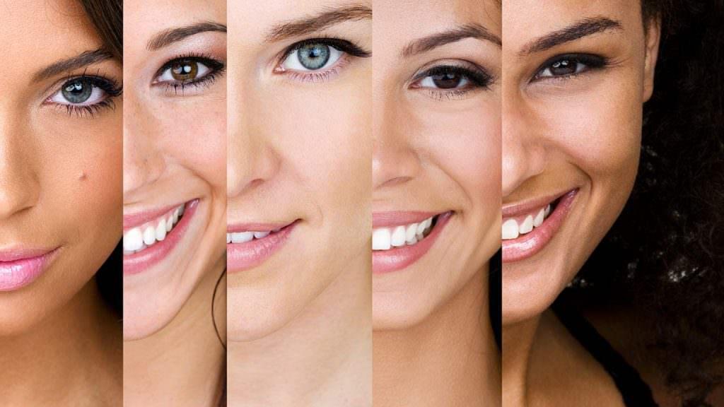 حتی پوست نرمال هم بعضی اوقات جوش میزنه، دچار خشکی میشه یا مشکلات پوستی دیگه ای پیدا میکنه.