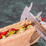 تغذیه در ورزش چقدر مهمه؟