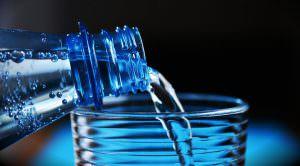 خواص آب
