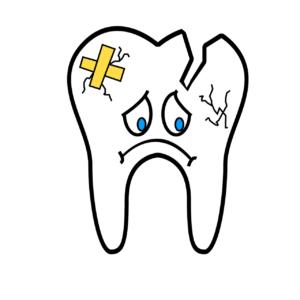 بهترین روش دندان سفید