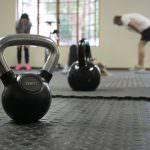 تغذیه بعد از ورزش برای رشد عضلات