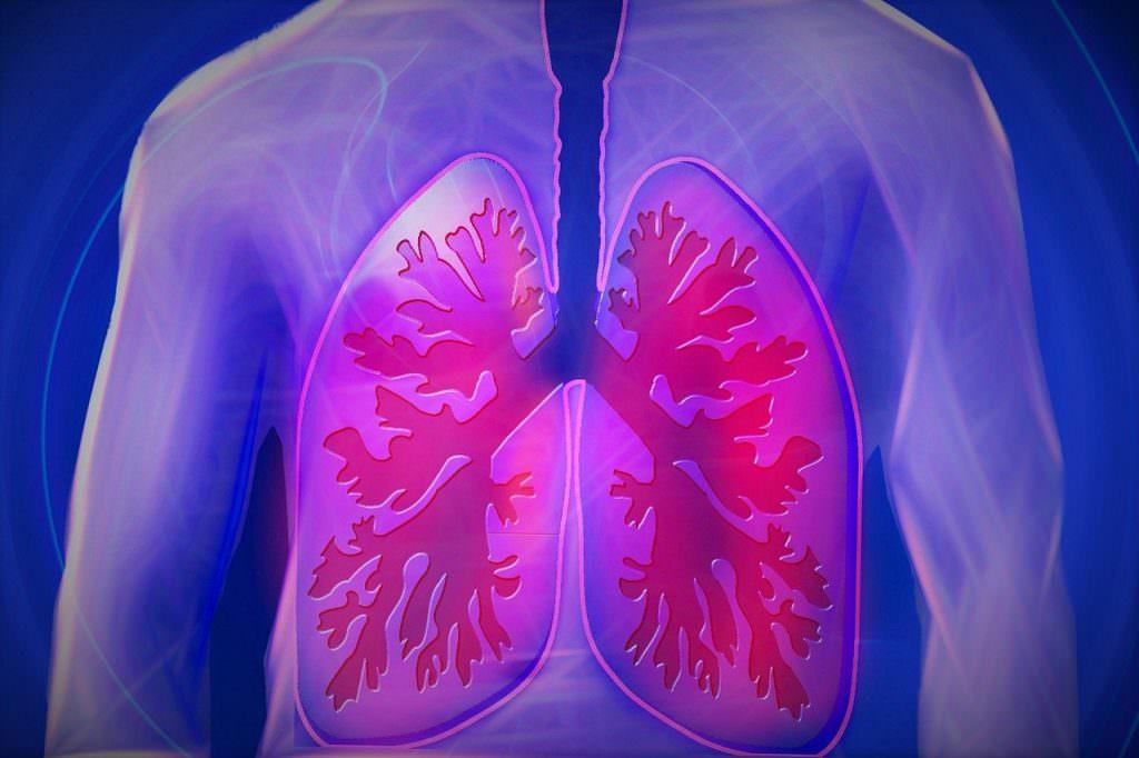 آمادگی جسمانی برای تقویت قلب و ریه