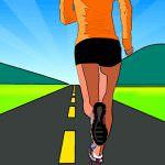 بهترین روش های گرم کردن بدن قبل از ورزش