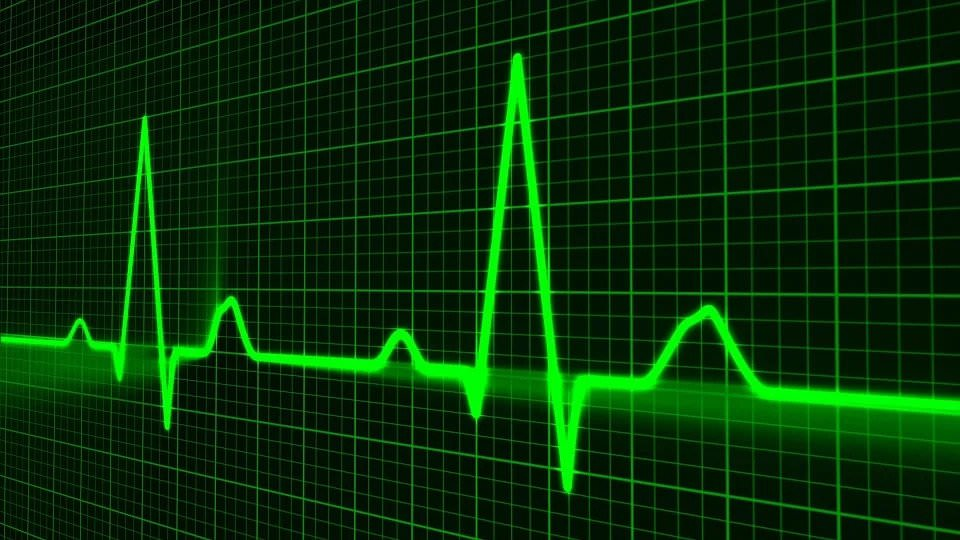 مدیتیشن قلب