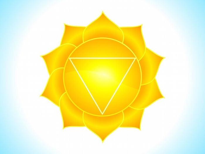 چاکرای خورشیدی