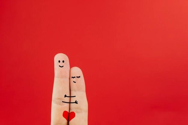 مدیتیشن جذب عشق