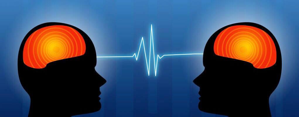 ارتباط قانون فرکانس و جذب